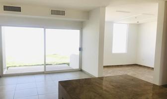 Foto de casa en venta en s/n , villas de las perlas, torreón, coahuila de zaragoza, 9991510 No. 04