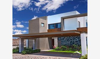 Foto de casa en venta en s/n , villas de san ángel, torreón, coahuila de zaragoza, 12380886 No. 01