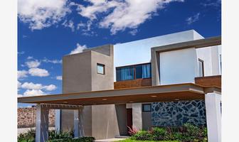 Foto de casa en venta en s/n , villas de san ángel, torreón, coahuila de zaragoza, 12381961 No. 01