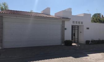 Foto de casa en venta en s/n , villas de san ángel, torreón, coahuila de zaragoza, 15328662 No. 01