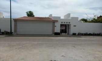Foto de casa en venta en s/n , villas de san ángel, torreón, coahuila de zaragoza, 8800100 No. 01