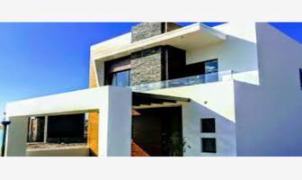 Foto de casa en venta en s/n , villas de san ángel, torreón, coahuila de zaragoza, 8807369 No. 01