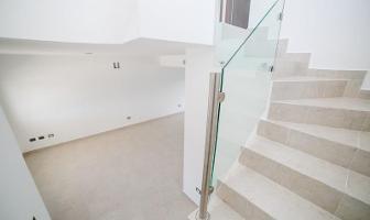 Foto de casa en venta en s/n , villas del renacimiento, torreón, coahuila de zaragoza, 12465090 No. 04