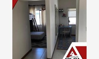 Foto de casa en venta en s/n , villas del renacimiento, torreón, coahuila de zaragoza, 12603658 No. 01