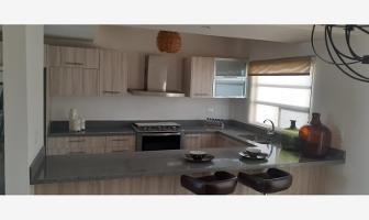 Foto de casa en venta en s/n , villas del renacimiento, torreón, coahuila de zaragoza, 12605870 No. 03