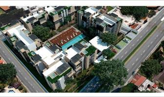 Foto de departamento en venta en s/n , villas del sol, mérida, yucatán, 11092980 No. 02