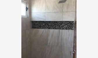 Foto de casa en venta en s/n , villas doradas, durango, durango, 12597213 No. 01