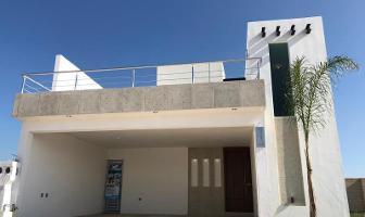 Foto de casa en venta en s/n , villas doradas, durango, durango, 0 No. 01