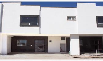 Foto de casa en venta en s/n , villas las margaritas, torreón, coahuila de zaragoza, 11666279 No. 01