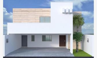 Foto de casa en venta en s/n , villas las margaritas, torreón, coahuila de zaragoza, 8798120 No. 01