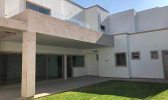 Foto de casa en venta en s/n , villas residenciales, torreón, coahuila de zaragoza, 0 No. 15