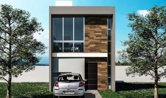 Foto de casa en venta en sn , villas riviera, solidaridad, quintana roo, 0 No. 01