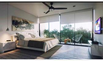 Foto de departamento en venta en s/n , villas tulum, tulum, quintana roo, 11680312 No. 01