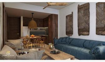 Foto de departamento en venta en s/n , villas tulum, tulum, quintana roo, 12328347 No. 02
