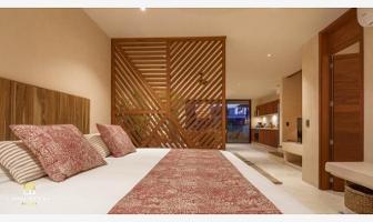 Foto de departamento en venta en s/n , villas tulum, tulum, quintana roo, 12330017 No. 06