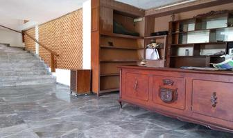 Foto de casa en renta en sn , vista alegre, acapulco de juárez, guerrero, 0 No. 01