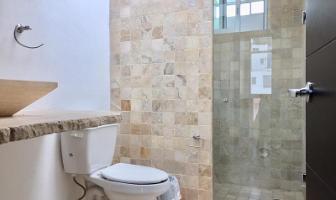 Foto de casa en venta en s/n , vista hermosa del guadiana, durango, durango, 15474539 No. 01
