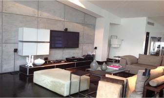 Foto de casa en venta en s/n , vista hermosa, monterrey, nuevo león, 9999081 No. 01