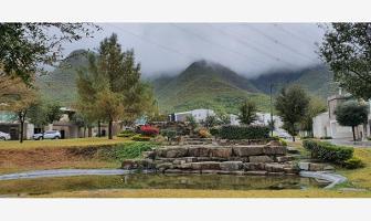 Foto de casa en venta en s/n , vistancias 1er sector, monterrey, nuevo león, 15744794 No. 02
