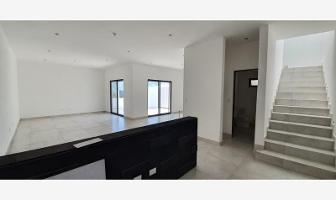 Foto de casa en venta en s/n , vistancias 1er sector, monterrey, nuevo león, 15746919 No. 03