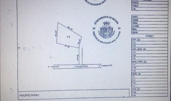 Foto de terreno habitacional en venta en s/n , xcanatún, mérida, yucatán, 11096612 No. 01
