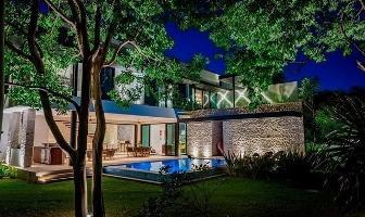 Foto de casa en condominio en venta en s/n , yucatan, mérida, yucatán, 10170166 No. 01