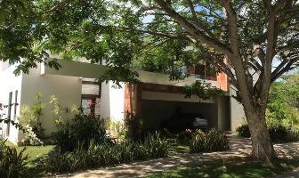 Foto de casa en venta en s/n , yucatan, mérida, yucatán, 11084169 No. 01