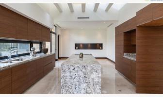Foto de casa en venta en s/n , zona fuentes del valle, san pedro garza garcía, nuevo león, 0 No. 01
