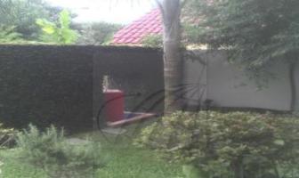 Foto de casa en venta en s/n , zona la cima, san pedro garza garcía, nuevo león, 9975245 No. 01
