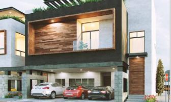 Foto de casa en venta en s/n , zona mirasierra, san pedro garza garcía, nuevo león, 11091229 No. 01