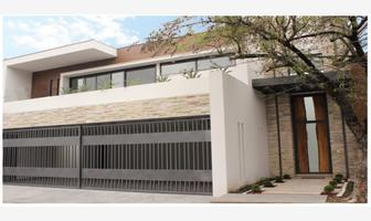 Foto de casa en venta en s/n , zona privada río tamazunchale, san pedro garza garcía, nuevo león, 12599690 No. 01