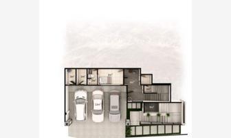 Foto de casa en venta en s/n , zona valle poniente, san pedro garza garcía, nuevo león, 12604708 No. 01