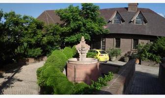 Foto de casa en venta en s/n , zona valle san ángel, san pedro garza garcía, nuevo león, 0 No. 01