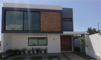 Foto de casa en venta en soare2 1632, solares, zapopan, jalisco, 0 No. 01