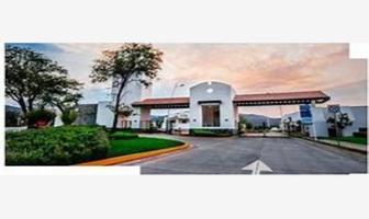 Foto de casa en venta en soberna 2, residencial benevento, león, guanajuato, 16745322 No. 01