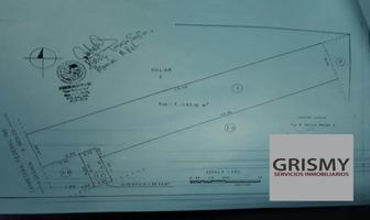 Foto de terreno habitacional en venta en sobre carretera federal 190 0, san pablo etla, san pablo etla, oaxaca, 8922701 No. 01