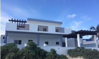 Foto de casa en venta en sobre la playa , chicxulub puerto, progreso, yucatán, 0 No. 01