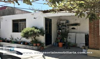 Foto de casa en venta en soconusco 21, volcanes, oaxaca de juárez, oaxaca, 0 No. 01