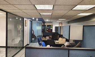 Foto de oficina en renta en socrates 135, polanco v sección, miguel hidalgo, df / cdmx, 0 No. 01