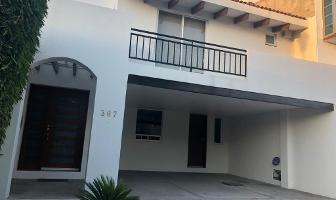 Foto de casa en venta en socrates 367 , la moraleja, pachuca de soto, hidalgo, 6798615 No. 01