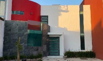 Foto de casa en venta en socrates , la moraleja, pachuca de soto, hidalgo, 0 No. 01