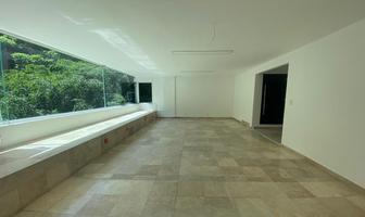 Foto de edificio en renta en socrates , polanco iv sección, miguel hidalgo, df / cdmx, 16958837 No. 01
