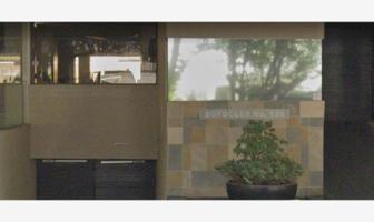 Foto de departamento en venta en sófocles 136, polanco ii sección, miguel hidalgo, df / cdmx, 12484315 No. 01