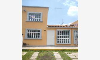 Foto de casa en venta en sofocles 99, las plazas, zumpango, méxico, 0 No. 01