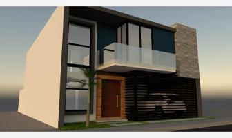 Foto de casa en venta en sol 1, la playa, alvarado, veracruz de ignacio de la llave, 0 No. 01