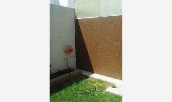 Foto de casa en venta en sol 100, el mirador, el marqués, querétaro, 0 No. 01