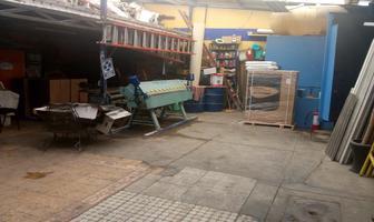 Foto de bodega en venta en sol 103, guerrero, cuauhtémoc, df / cdmx, 0 No. 01