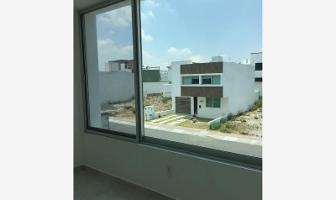 Foto de casa en venta en sol 22, residencial el refugio, querétaro, querétaro, 0 No. 01