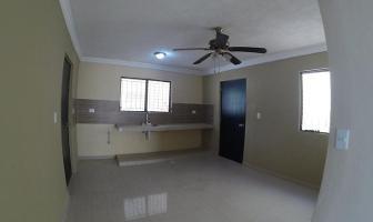 Foto de casa en venta en  , sol campestre, mérida, yucatán, 11731490 No. 01