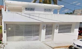 Foto de casa en venta en  , sol campestre, mérida, yucatán, 11735523 No. 01